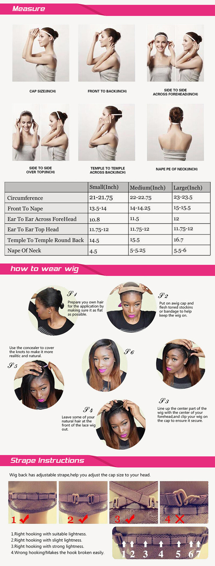 """100% Virgin Hair Full lace wigs with Bob styles 12"""" and blonde colors100% Virgin Hairs Full lace wigs 12"""",Bob styles and blonde colors"""