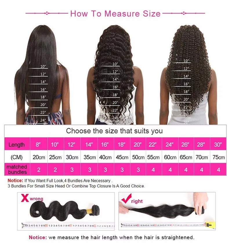 """100% Human Remy Hair Extensions - Body Wave 16"""" with T1B/BUR color100% Human Hair Extensions up to 50% off"""