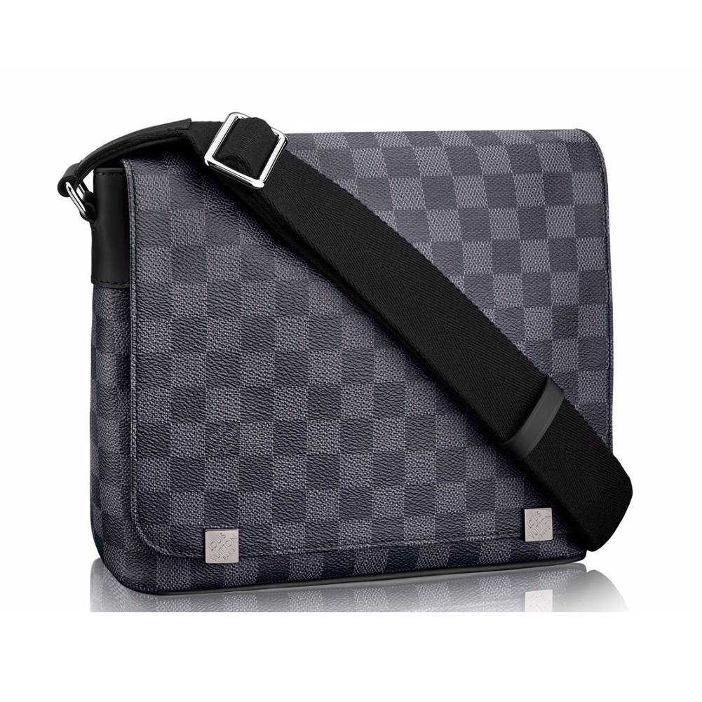 Louis Vuitton Crossbody Bag Lv