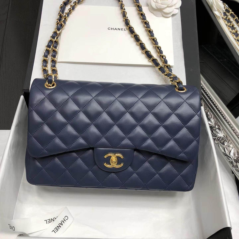 5 Colors Chanel Bags Online Women S Handbags Leather