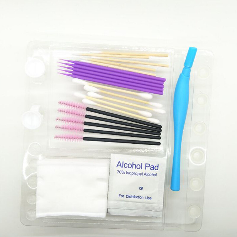 Disposable Microblading Sterile Kit