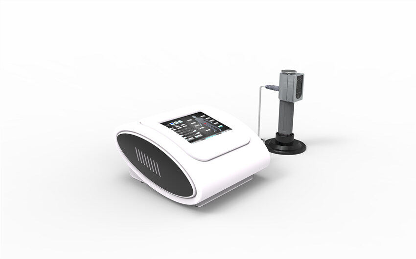 Discount gainswave shock wave therapy machine - radial ...