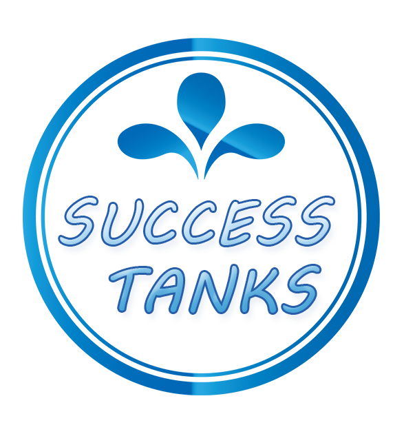Success Tanks