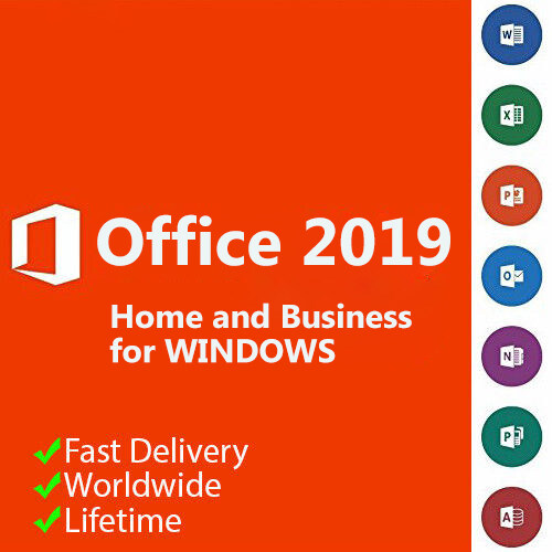 office 2010 home and business 64 bit download