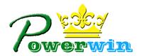 Powerwinstore