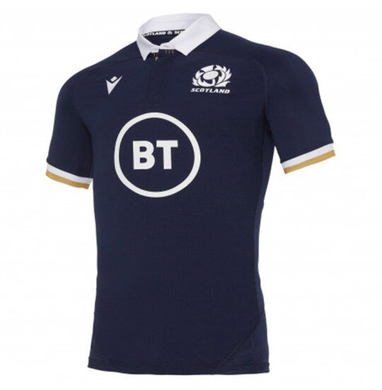S-3XL NEW 2019-2020 Tigers Home//Away Rugby jerseys man T-shirt Size
