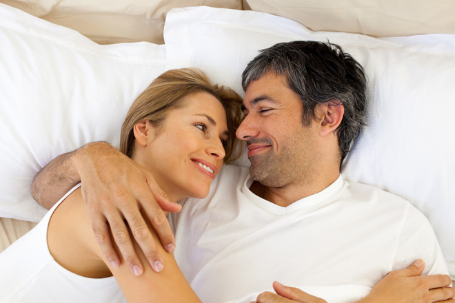 12 Ways to Improve Your Sexual Performance (For Men)