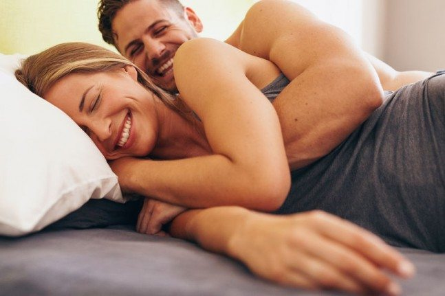 How Sex Toys Help Close The Orgasm Gap
