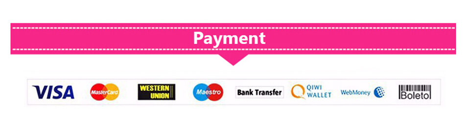payment_2