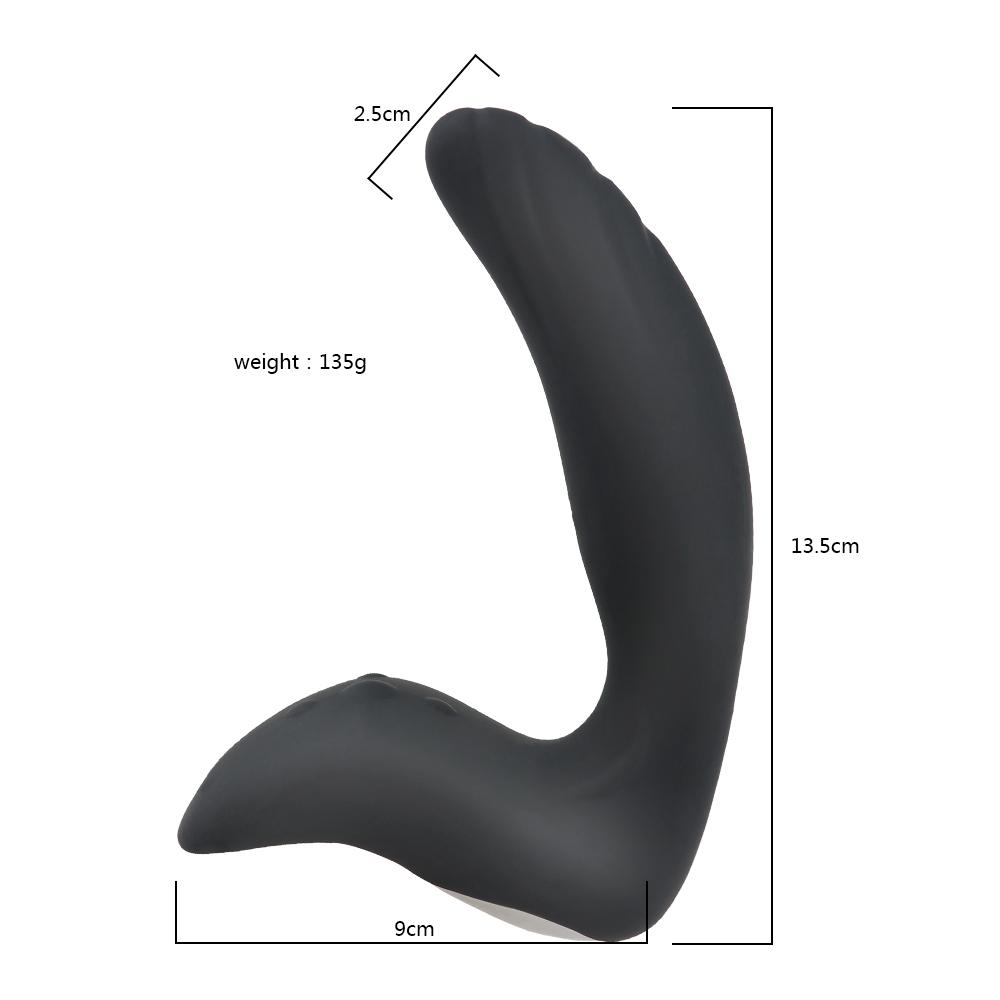 aa-尺寸图