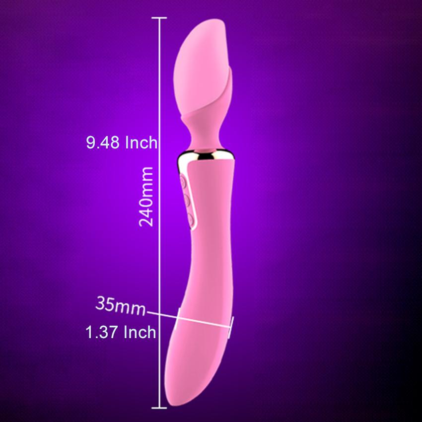 tongue Clit Vibrators (1)