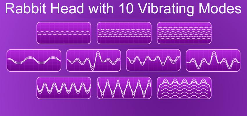 rabbit vibrator (23)