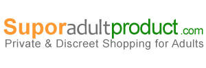 Supor Adult Shop