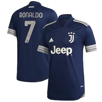 best online store for cheap 2020 21 juventus away jersey from factory gbp