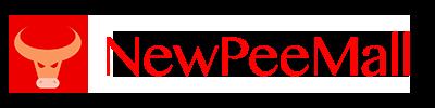 NewPeeMall