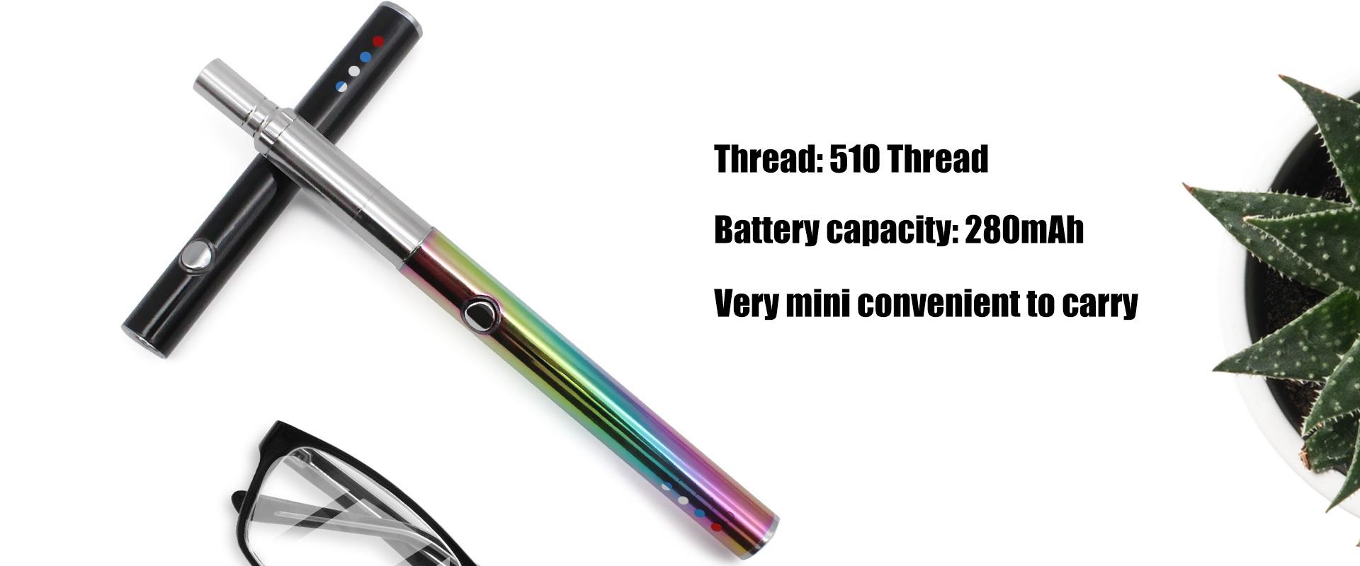 wholesale 510 cartridge