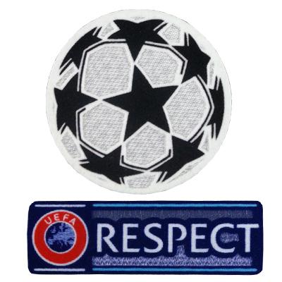 2019 2020 Chelsea HOME kids kit soccer jersey 19 20 boy HAZARD Willian Kanté Children football shirt