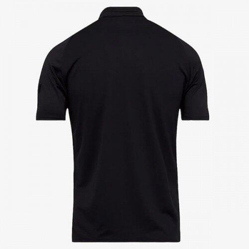 LIVERPOOL BLACKOUT LIMITED EDITION FOOTBALL SHIRT 18/19