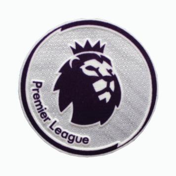 2019 2020 Liverpool M.salah HOME soccer jerseys 19/20 KEITA LALLANA FIRMINO SHAQIRI football shirts
