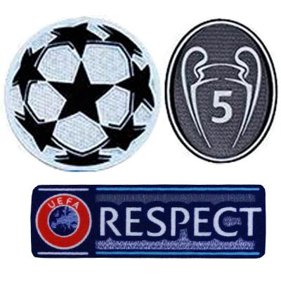 BAYERN MUNICH HOME KIDS FOOTBALL KIT soccer Jersey 2019/2020