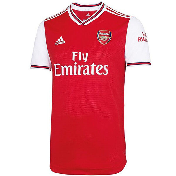 Arsenal 2019/20 Home Shirt