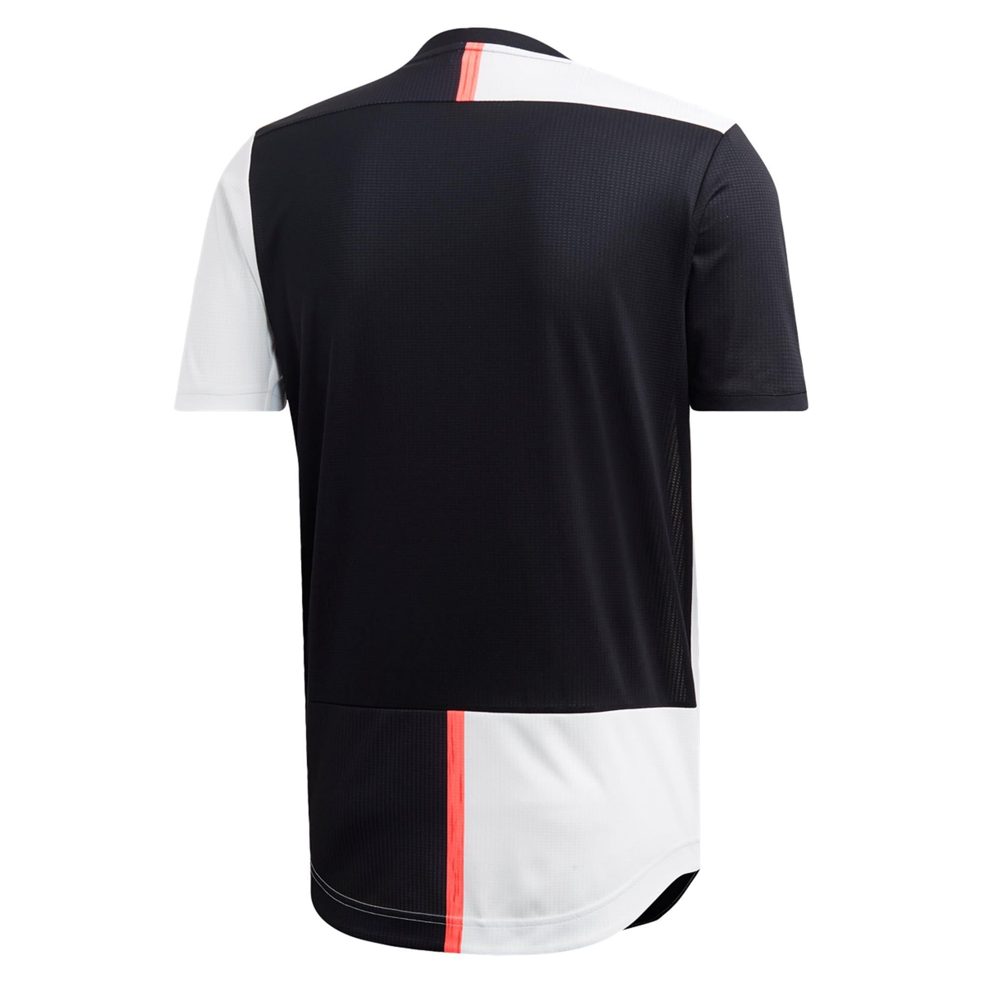 JUVENTUS HOME soccer jersey 2019/2020 Player version
