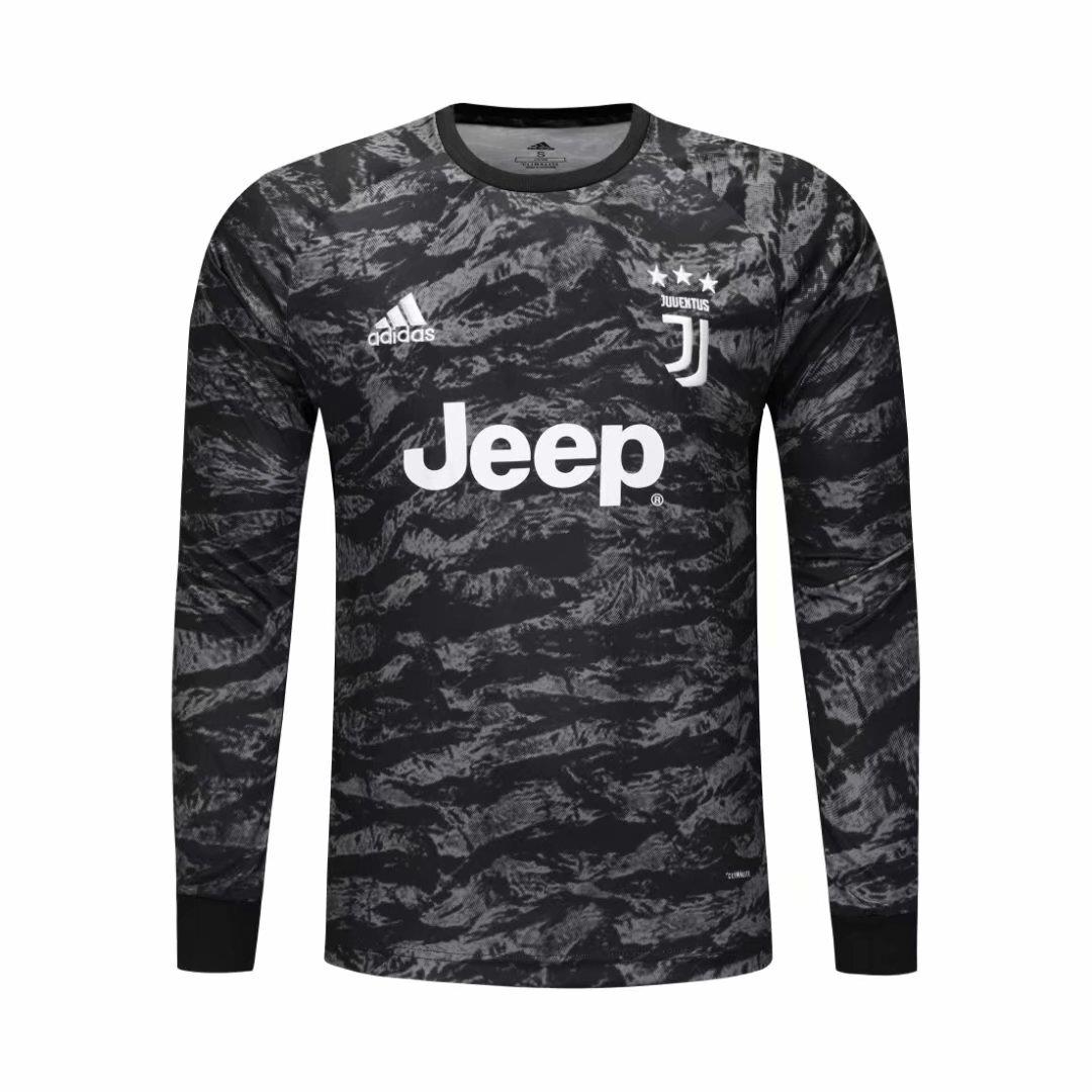 juventus goalkeeper jersey 2019 jersey on sale