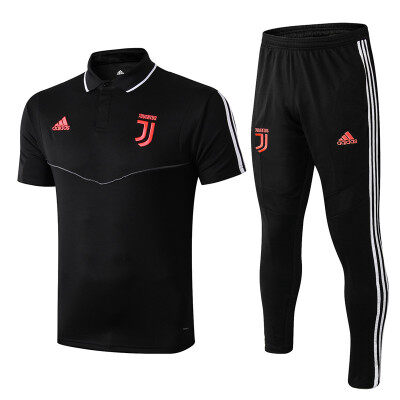 quality design 6c111 e194d Buy Juventus Soccer Jersey 2019/20 online at affordable price