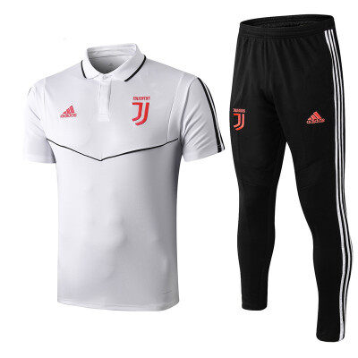 quality design cdad5 d34f2 Buy Juventus Soccer Jersey 2019/20 online at affordable price