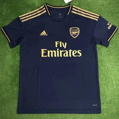 best website aa41c 65787 Shop for Arsenal Soccer Jersey 2019/20 Online - jerseymr.com