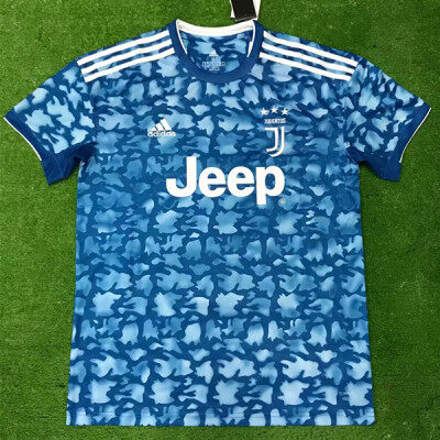 quality design e1b77 cad66 Buy Juventus Soccer Jersey 2019/20 online at affordable price