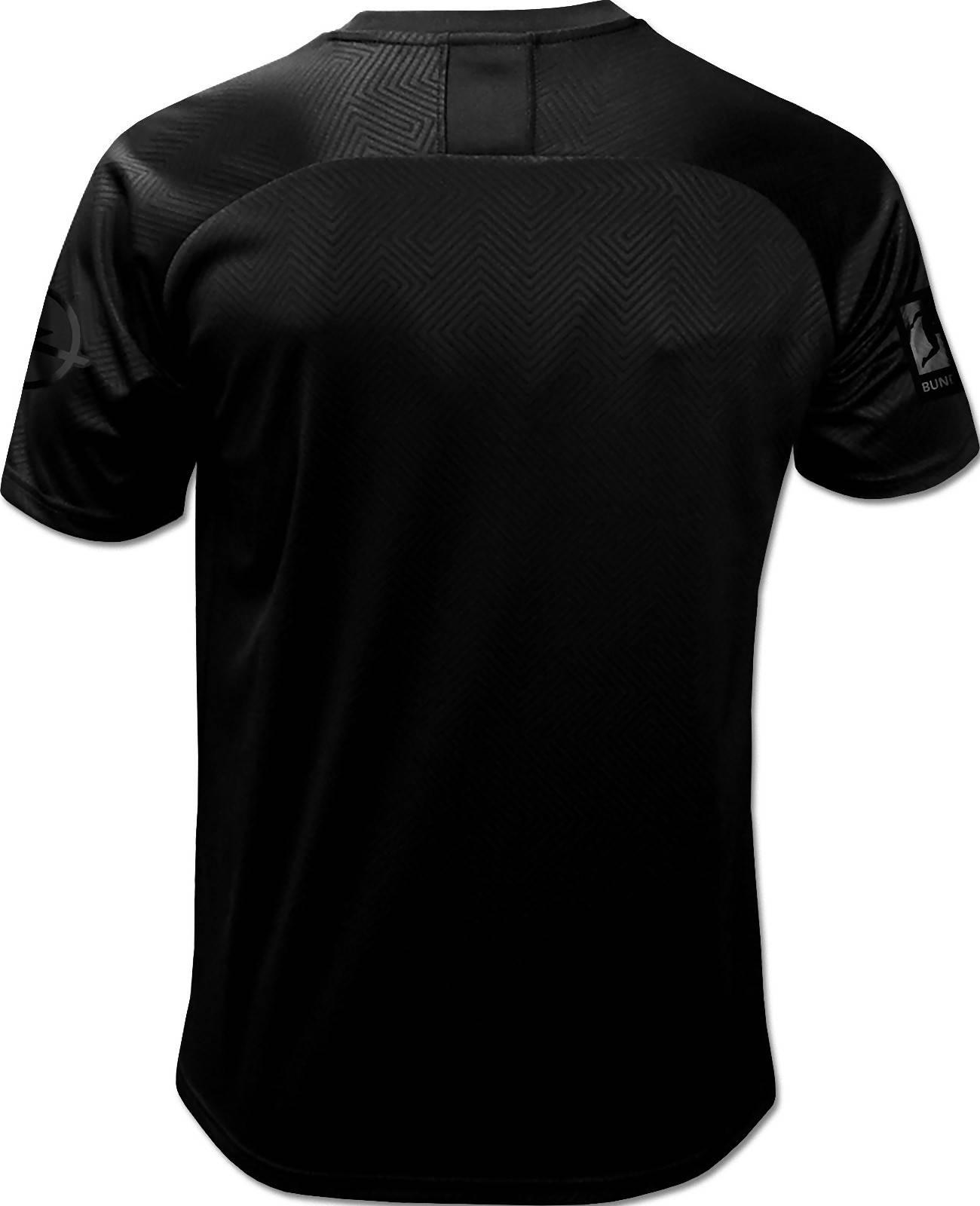 Borussia Dortmund 110th Anniversary Shirt