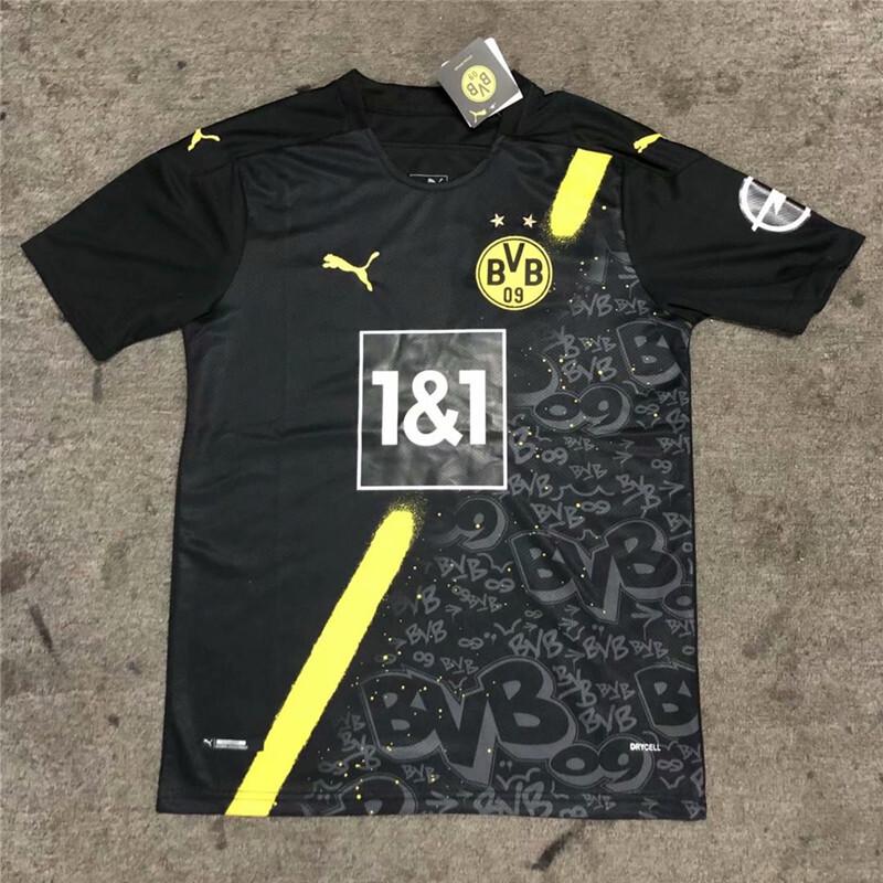 Bvb Supercup 2021