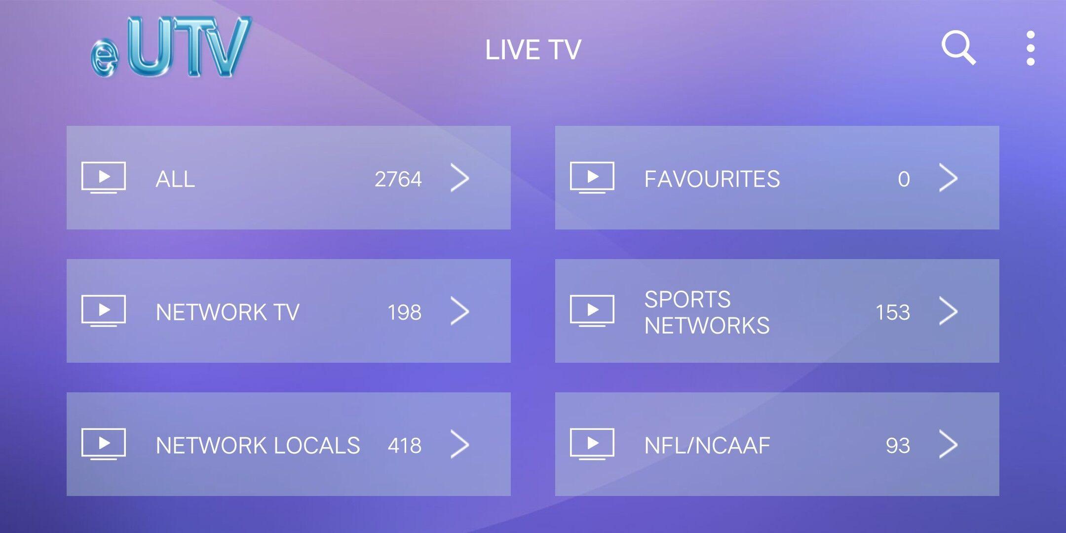Image Result For Best Iptv Lifetime Subscription