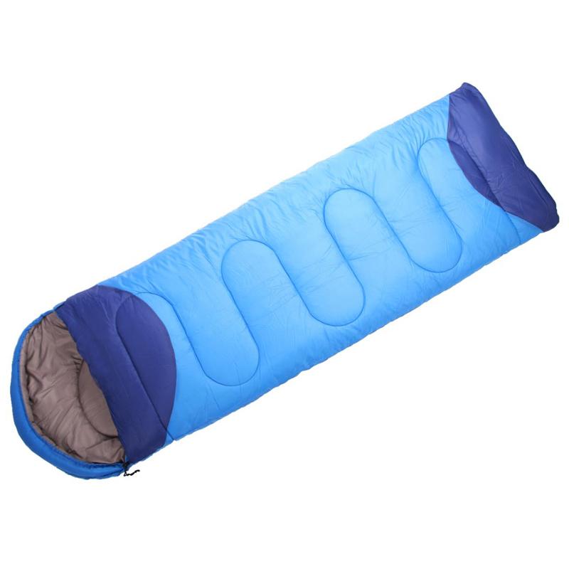 Best Hollow Cotton Filling Sleeping Bag At Shop Cheap