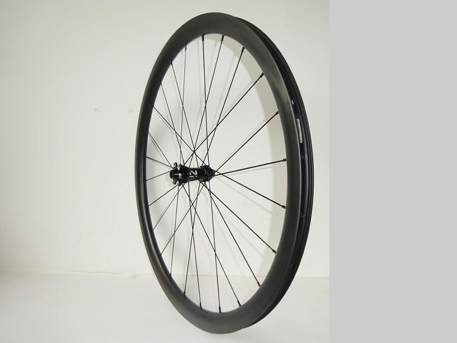 Serenade bike-carbon frame,carbon rim,carbon wheel,carbon wheelset,carbon mountain bike,carbon road bike Store