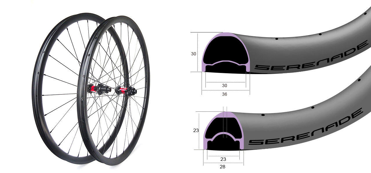dt 240 mtb carbon wheels