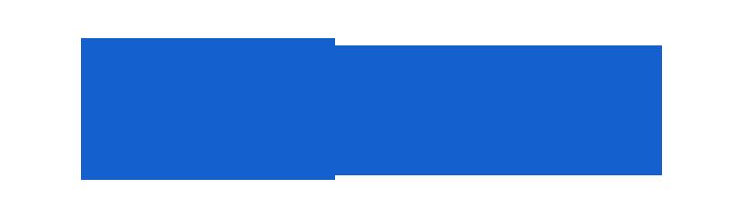 China DTH Bit manufacturer, DTH Hammer, Button Bit, Drilling Tools supplier -  Xiamen Bestlink Factory Co., Ltd.