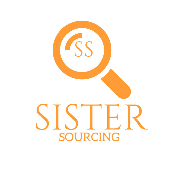 Sistersourcing Best Sourcing Agent in China
