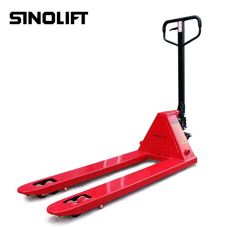 Dura lift pallet jack buy shovel