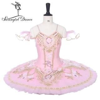 22a22b4f35b8 Women's Pink Ballet Tutu ballet tutu costumes,white professional ballet  tutus yellow performance ballet tutuBT8955