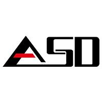 AOSHIDA DAC HIFI  | Hi-Res Audio