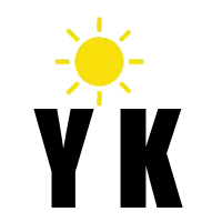 YUSKET SOLAR LAMP FEATURE
