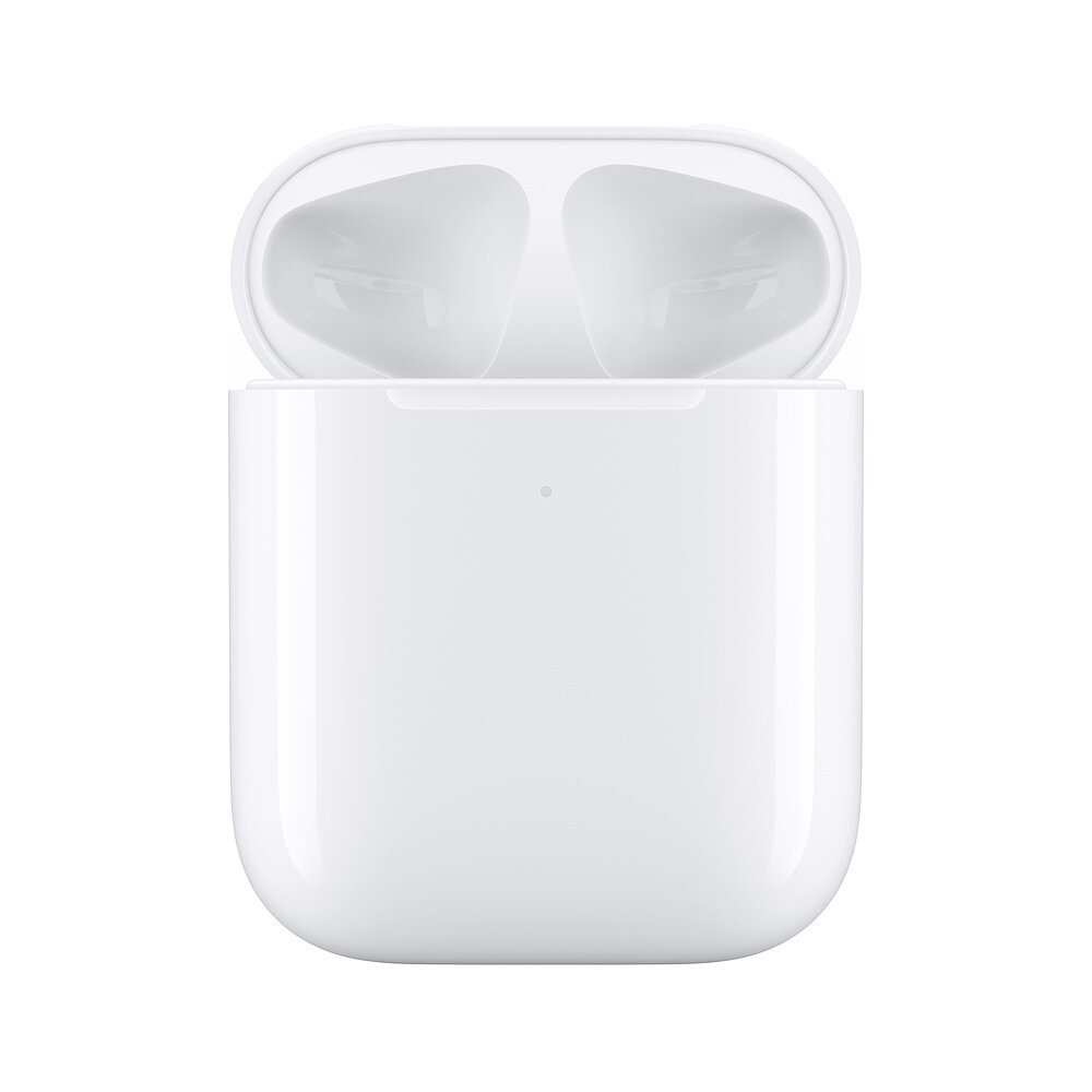 airpods charger case