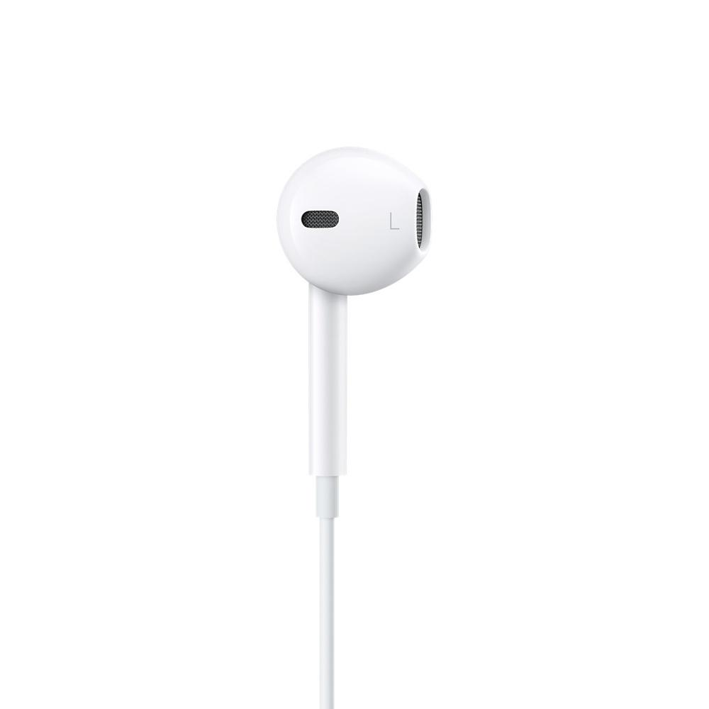 apple earpods 003