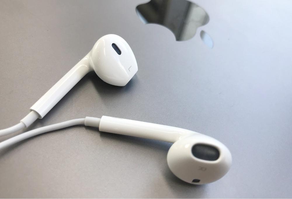 apple earpods 011