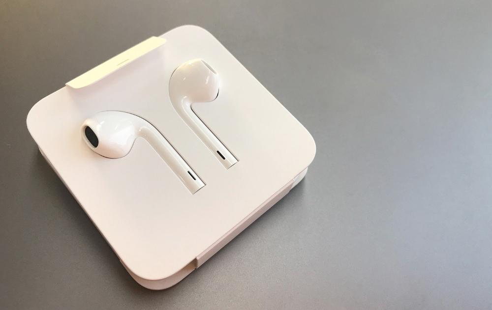 apple earpods 009