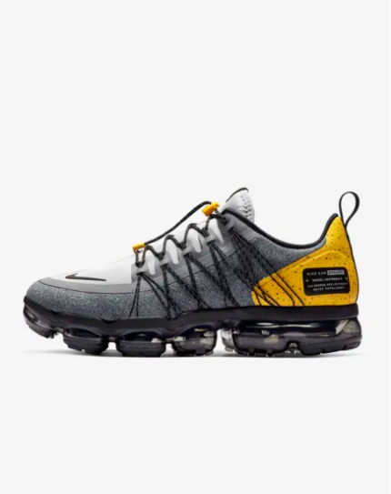 look good shoes sale half off multiple colors Best Top quality Nike Air Vapor Max Run UTLTY men Running shoes ...