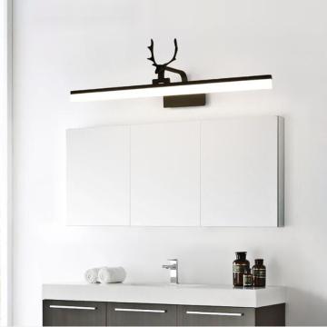 Bathroom Vanity Mirror Light