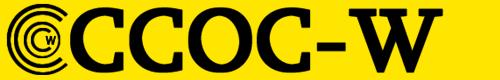 ccoc-w